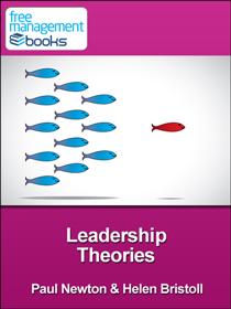 Leadership Skills   FME Mobile